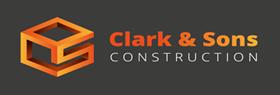 Clark and Sons Construction Ltd