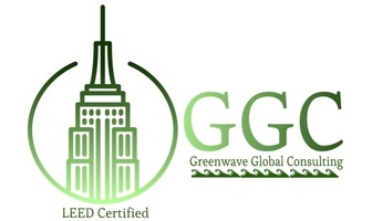 Greenwave Global Consulting (GGC)