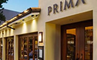 11 11 Solutions 11 11 Global Prima Restaurant Walnut Creek Ethics Certification Philotimo