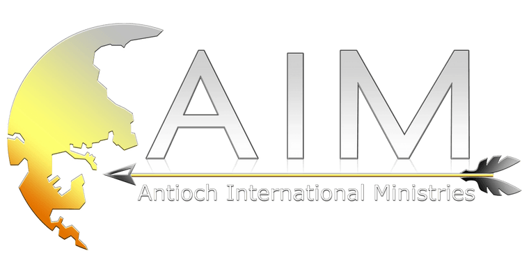 Antioch International Ministries