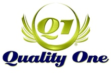 Quality One Landscape Maintenance