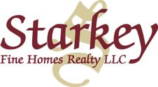 Starkey Fine Homes Realty, LLC