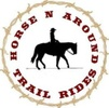 Horse N Around Trail Rides