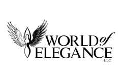 World of Elegance LLC