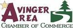 Avinger Area Chamber of Commerce