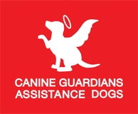 Canine Guardians Assistance Dogs