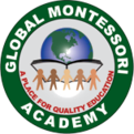 Global Montessori Academy