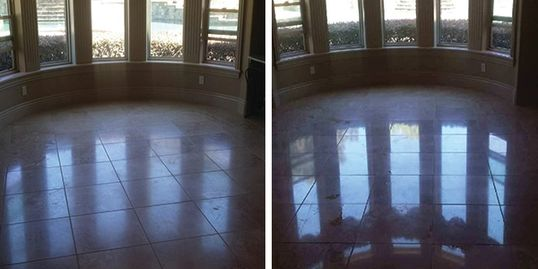 polish travertine polish marble polish limestone Clean MAX USA