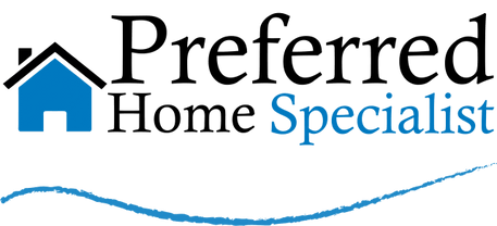 Preferred Home Specialist (469) 636-8114