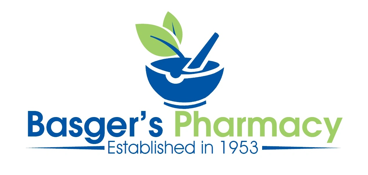 Basgers Pharmacy