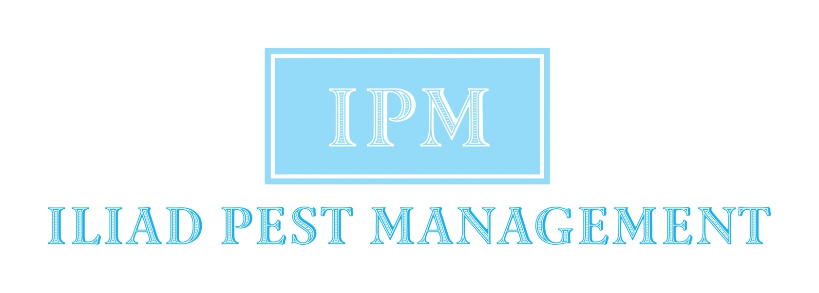 ILIAD PEST MANAGEMENT