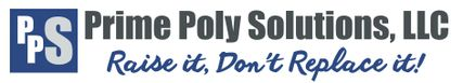 Prime Poly Solutions, LLC