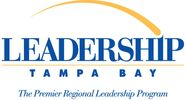 Leadership Tampa Bay