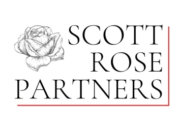 Scott Rose Partners