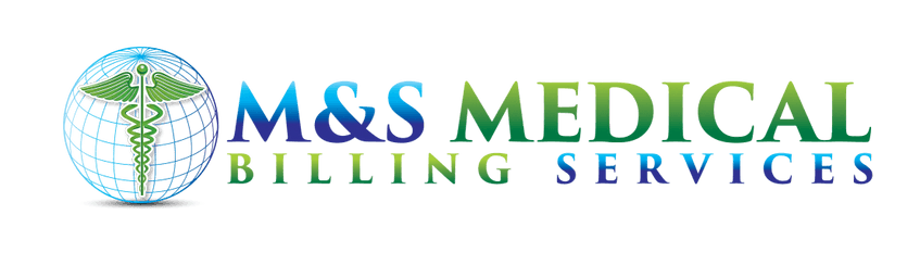 M&S Medical Billing Services LLC