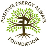 Positive Energy Always Foundation