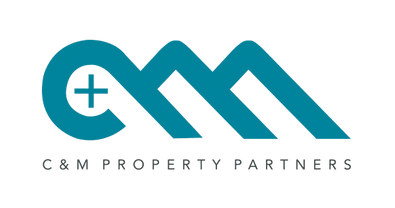C & M Property Partners