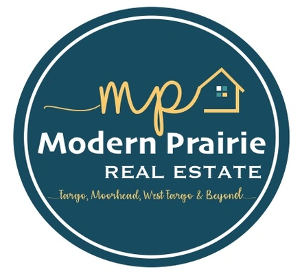 Modern Prairie Real Estate