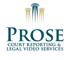 Prose Court Reporting Agency, LLC