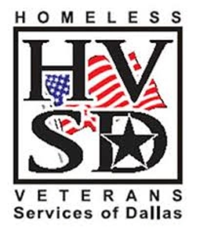 Homeless Veterans Services of Dallas