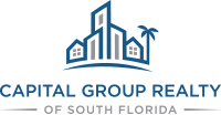 Capital Group Realty of South Florida