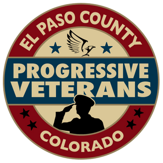 El Paso County Democratic Veterans' Iniative