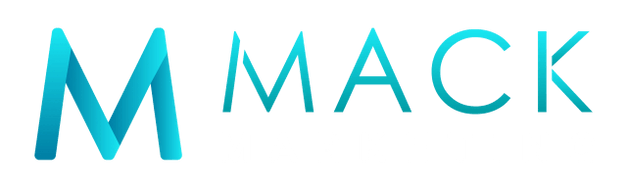 mack marketing, llc