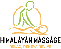 himalayan massage
