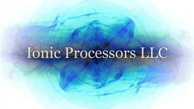 Ionic Processors LLC