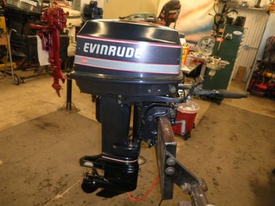 Minnesota Outboard And Upholstery