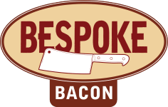 Bespoke Bacon and Jams