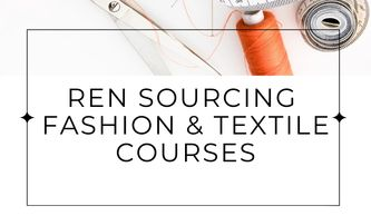 About Ren Sourcing Ren Sourcing is a fabric and textile agency which is located in Istanbul, Turkey. We represent some European and Japanese fabric mills. We provide different kinds of woven and jersey fabrics for clothing with different price ranges, fiber compositions, weights and finishes. Our fabrics are suitable for both menswear and womenswear. We work with Turkish retailers, manufacturers, agents and designers. Besides two new collections - winter & summer per year, we help our customers to develop new fabric qualities. We support foreign brands for their manufacturing requests in Turkey. We organize textile and fabric workshops and courses. We have consultancy service for trends, organizational design and branding.