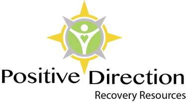 Positive Direction Addiction Resources