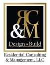 Residential Consulting & Management LLC