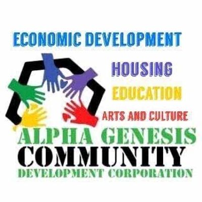 Economic Development Affordable Housing Education Arts and Culture