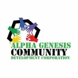 Alpha Genesis Community Development Corporation
