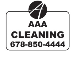 AAA Cleaning Group, LLC