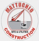 Mattuchio Construction Co. Inc.
