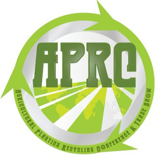 Agricultural Plastics Recycling Conference & Trade Show