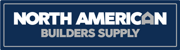 North American Builders Supply