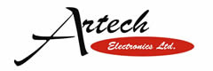 Artech Electronics Ltd.