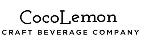 CocoLemon Craft Beverage Company