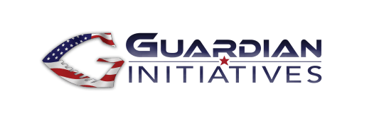 Guardian Initiatives