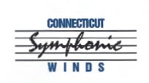 Connecticut Symphonic Winds