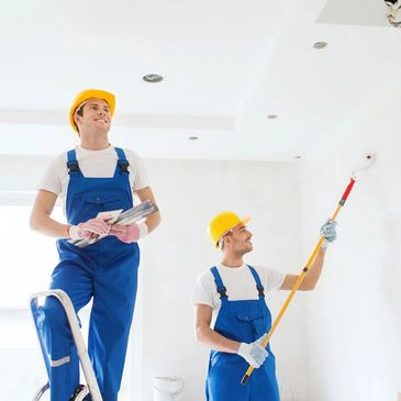Drywall Repair Houston, TX, Sheetrock Repair Houston, Drywall Repair Cost  Drywall Repair Near Me