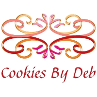 Cookies By Deb