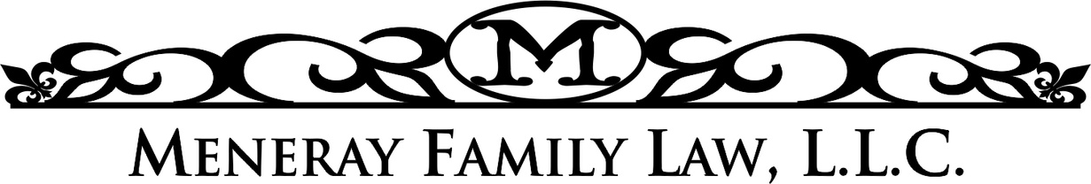 Meneray Family Law, L.L.C.
