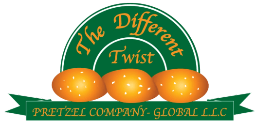 Different Twist Pretzel Company