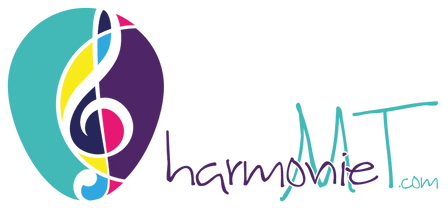 Harmony Music Therapy