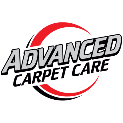 Advanced Carpet Care Tamworth  6761 8022